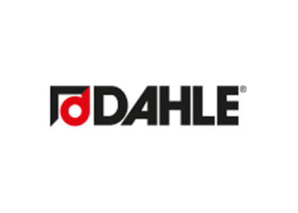 http://www.dahle-office.com/index.html
